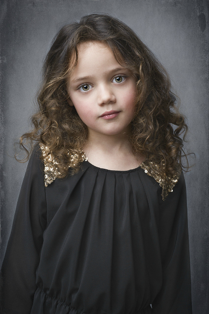 girlswear-stay-little-aw15-collection