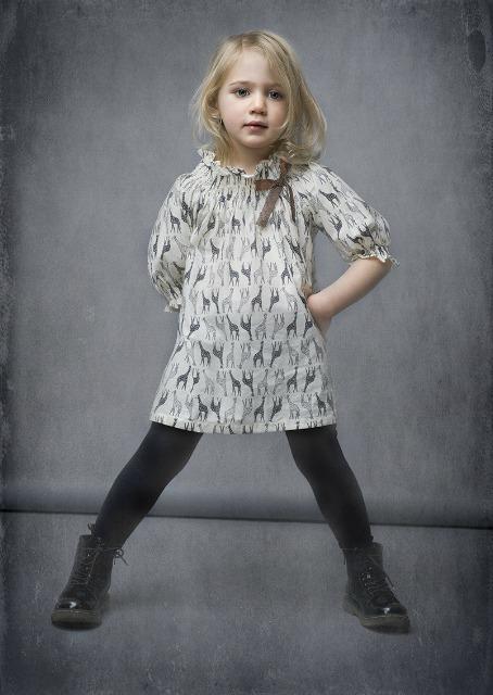 girlswear-stay-little-aw15
