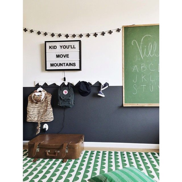 green-kids-rooms1