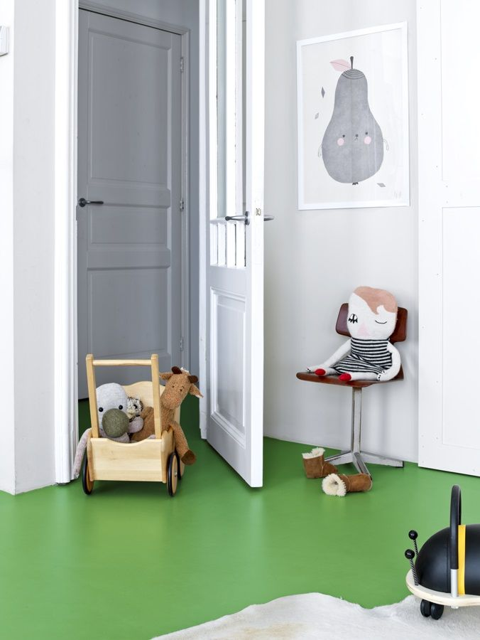 green-kids-rooms2