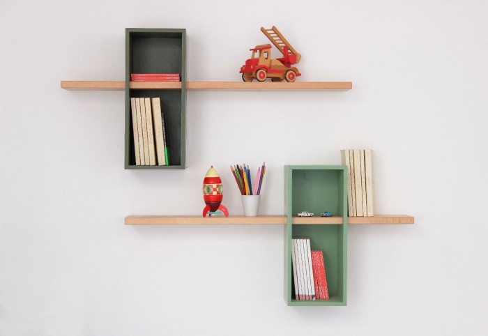 green-shelves-max