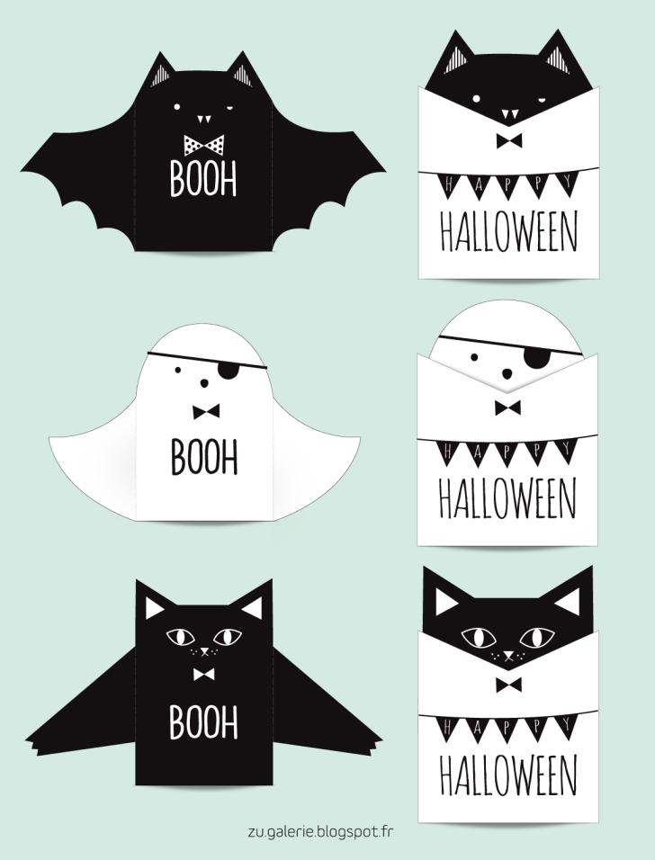 halloween-kids-invitation2