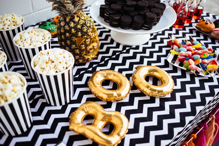 halloween-party-hipstermum3