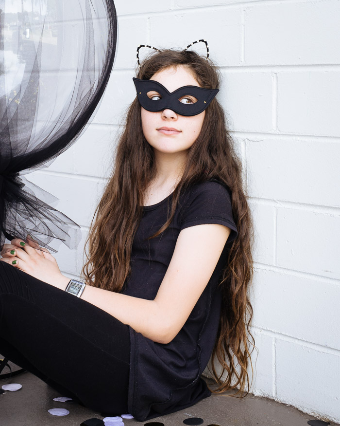 halloween-party-hipstermum7