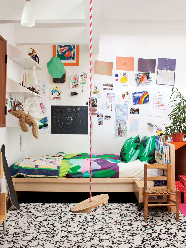 interior-kids-bedroom