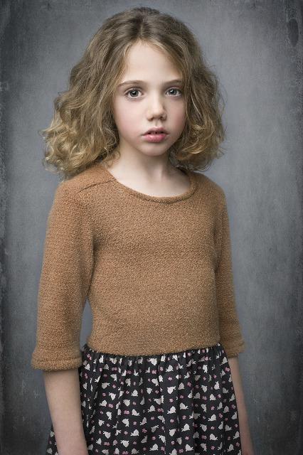 kids-fashion-stay-little-aw1516