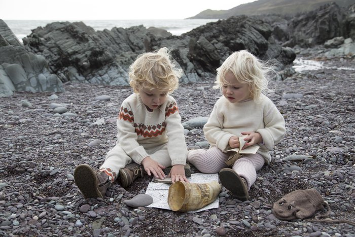 kidswear-waddler-aw-1516-collection