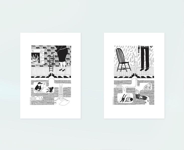 main-sauvage-prints
