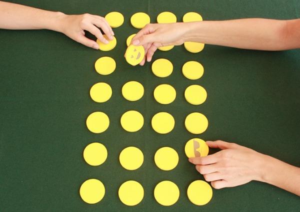 memory-game-top-feelings-cachetejack