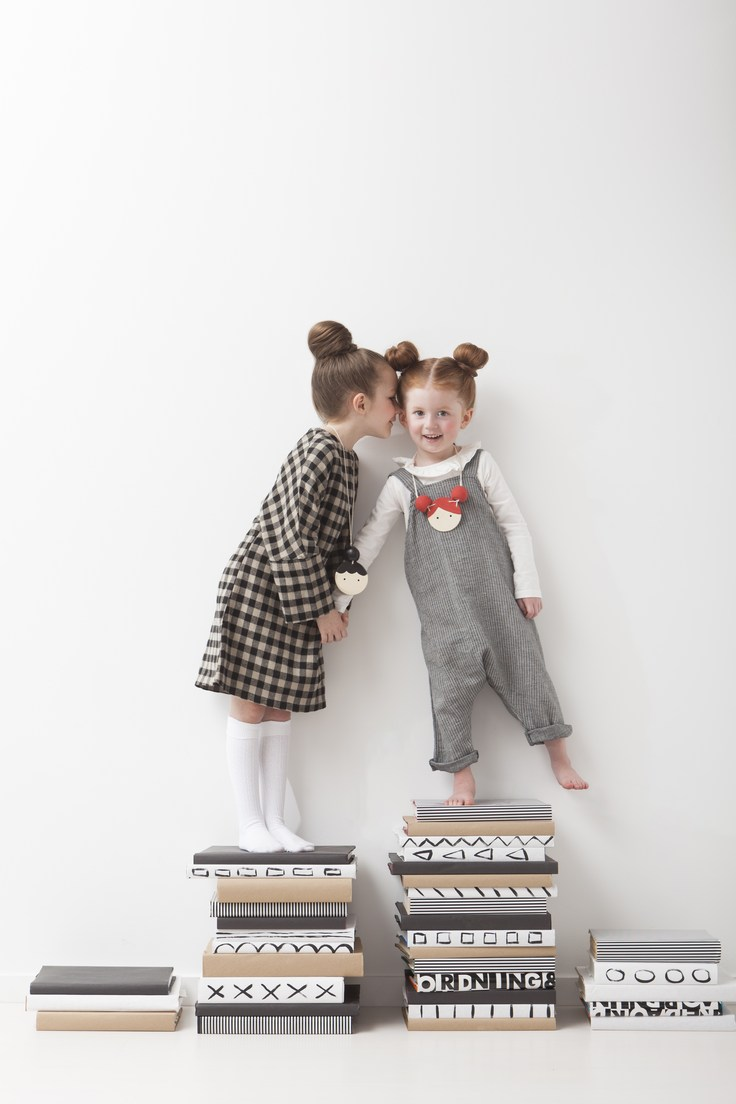 mer-mag-interview-playful-wooden-doll-necklaces