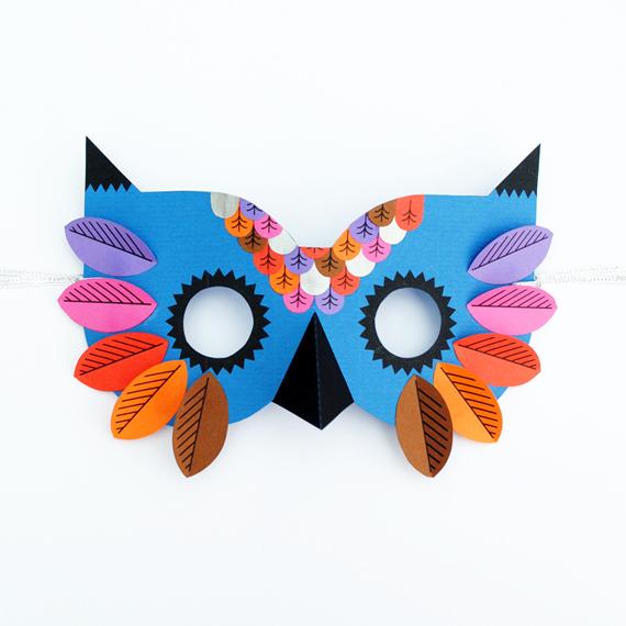 owl-mask-minieco
