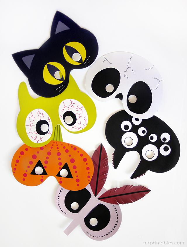 printable-halloween-mask-mrprintables