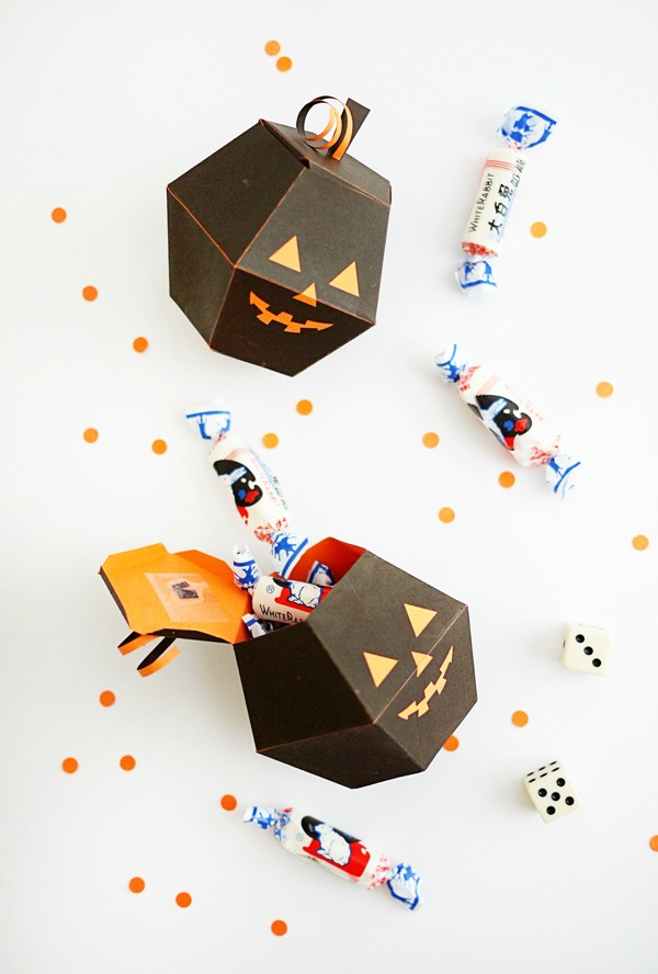 printable-pumpkin-box