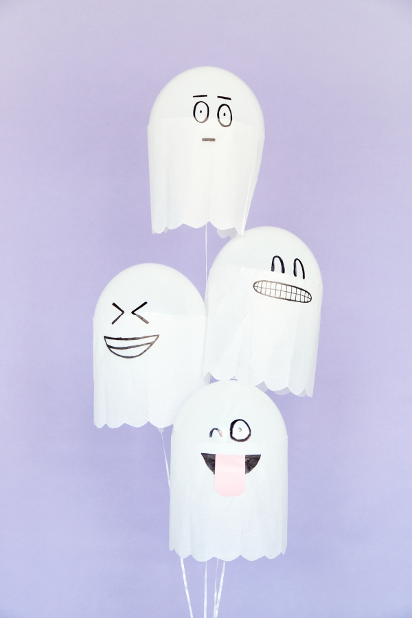 silly-ghost-balloons-studiodiy