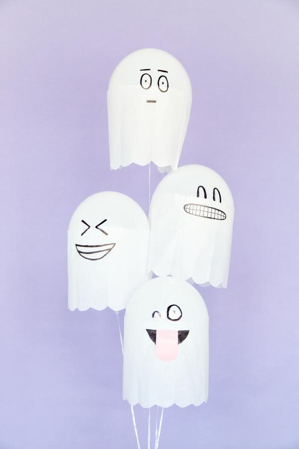 silly-ghost-balloons-studiodiy