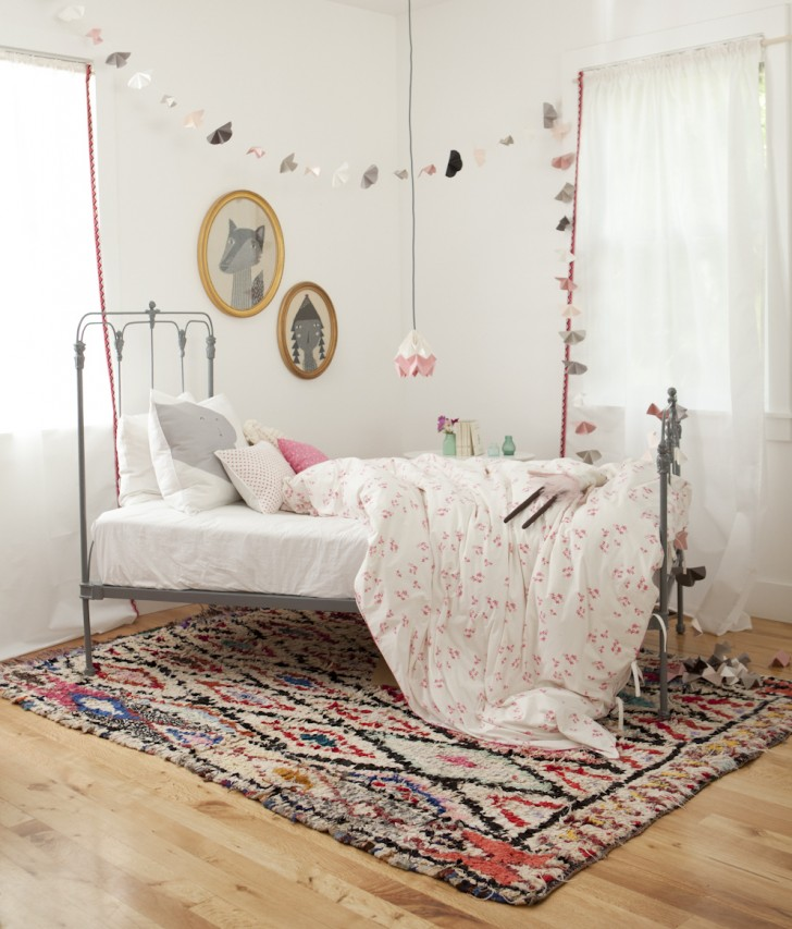 soft-rooms1