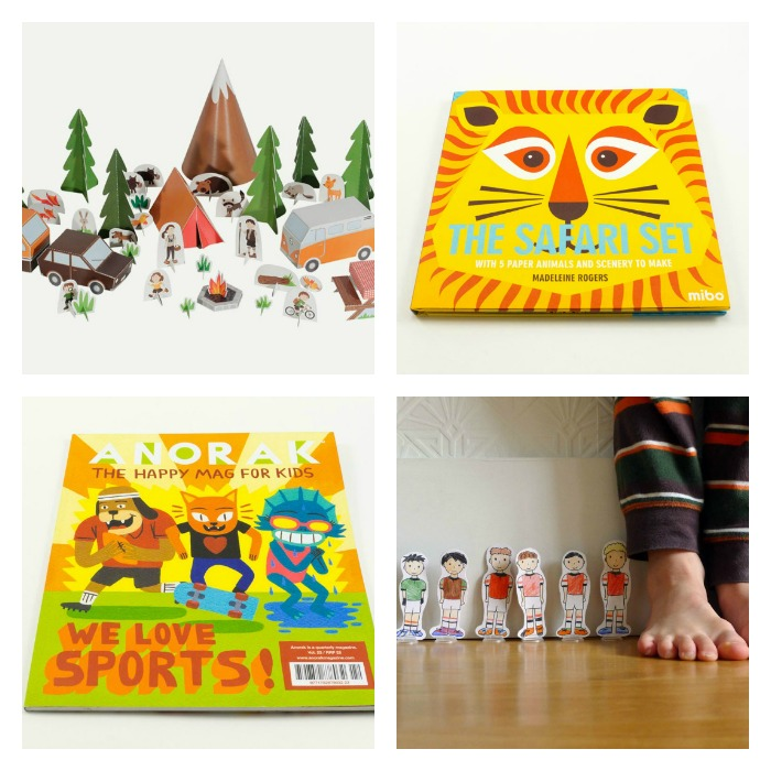 toyhood-store2