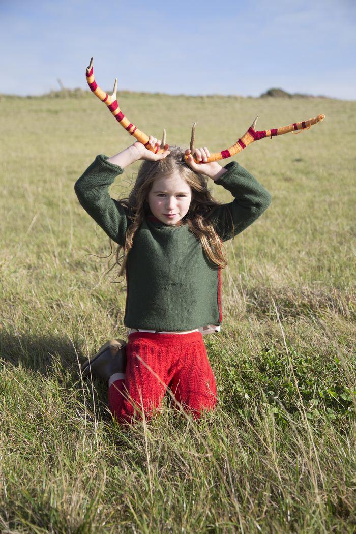 waddler-kids-fashion