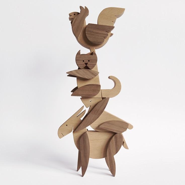 wood-toys-Esnaf-bremen