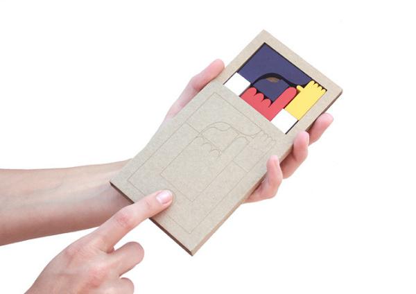 wood-toys-cachetejack-iphoneman