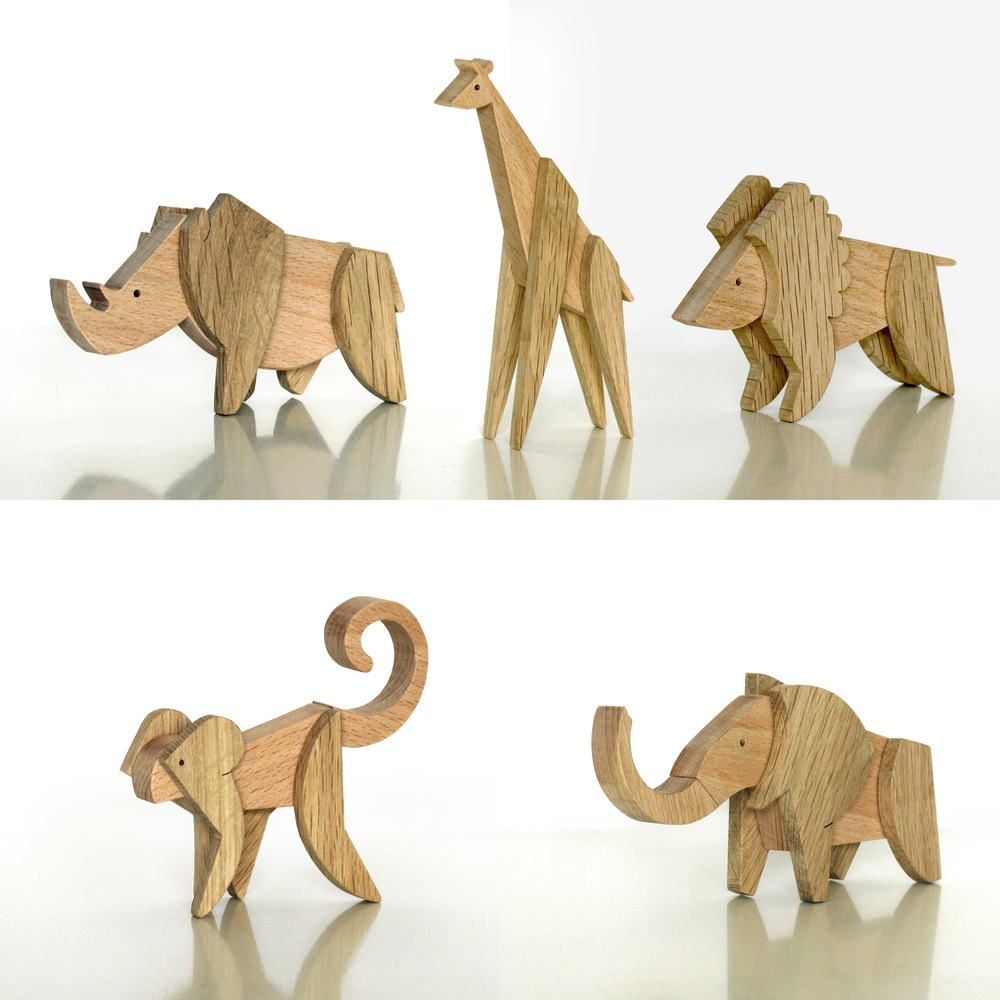 wood-toys-the-animal-kingdom2