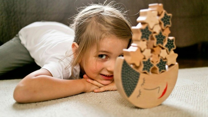 wooden-original-toys1