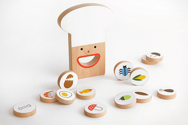 wooden-original-toys2