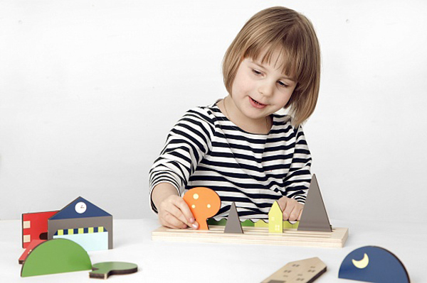 wooden-original-toys3