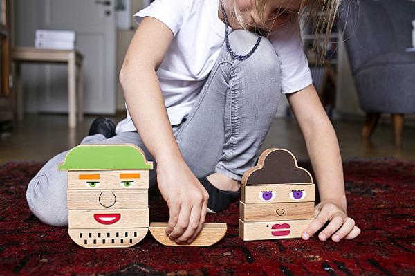 wooden-original-toys5