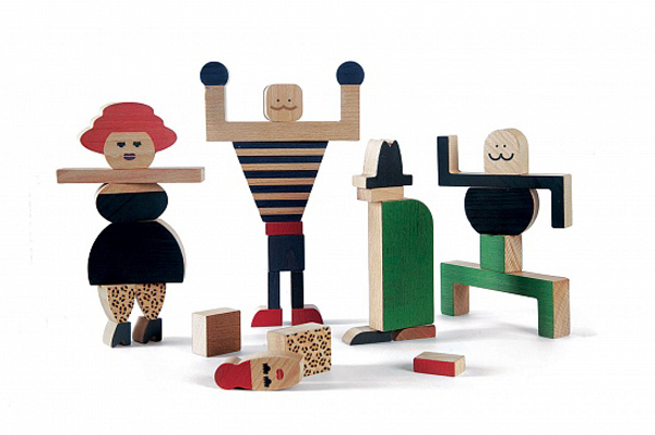 wooden-original-toys6