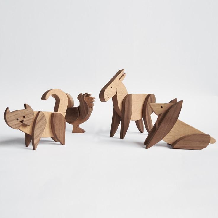 wooden-toy-Esnaf-bremen