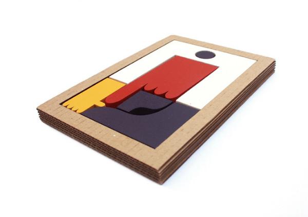 wooden-toy-cachetejack-iphoneman
