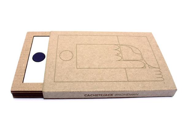 wooden-toy-cachetejack-iphoneman2