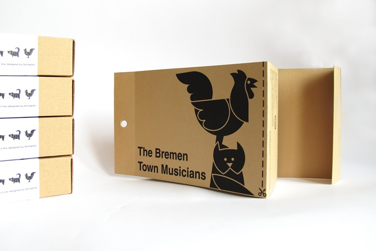 wooden-toys-Esnaf-bremen-packaging