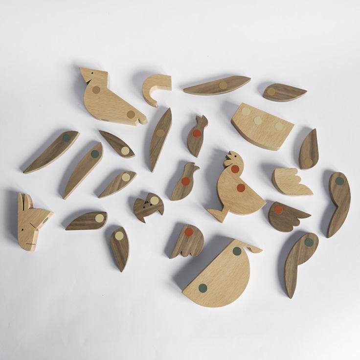 wooden-toys-Esnaf-bremen