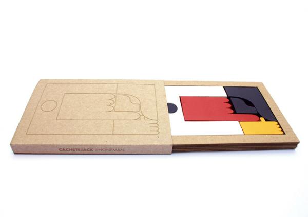wooden-toys-cachetejack-iphoneman