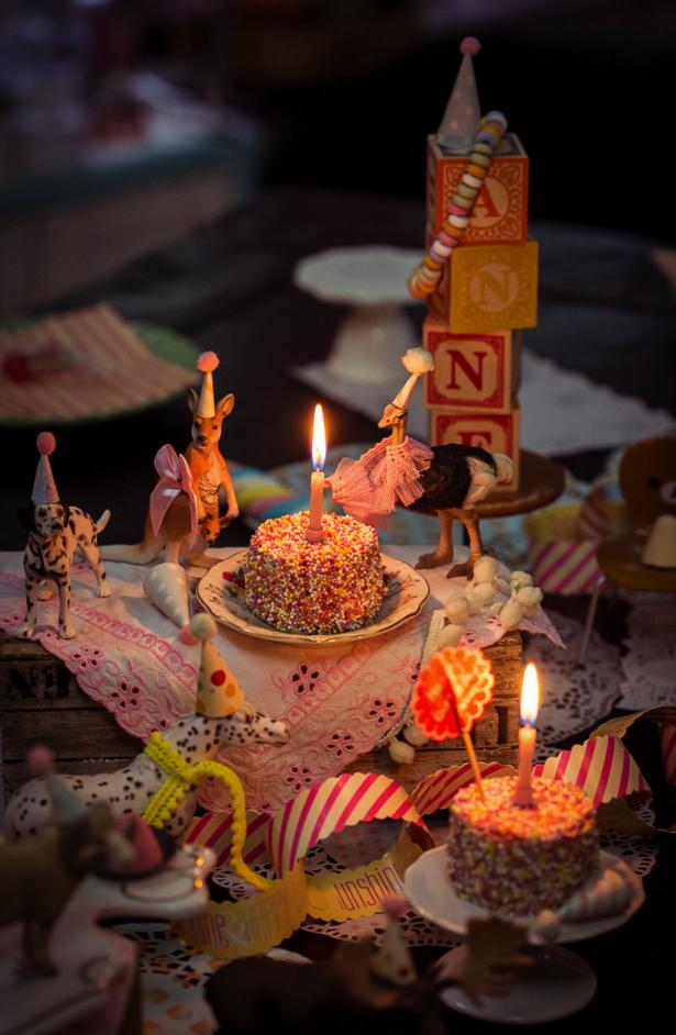 animal-decoration-cake5