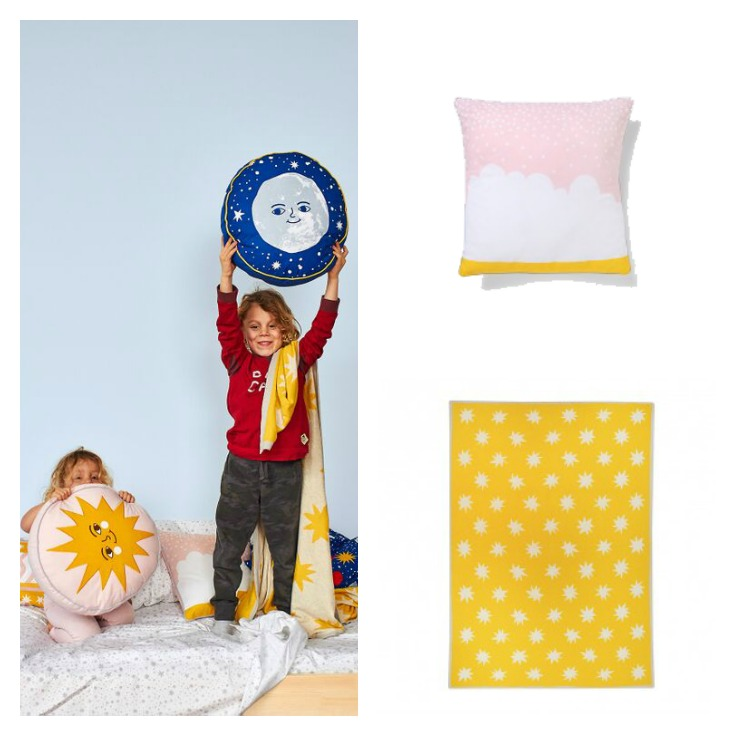arro-home-kids-collection-2015-kids-bedding