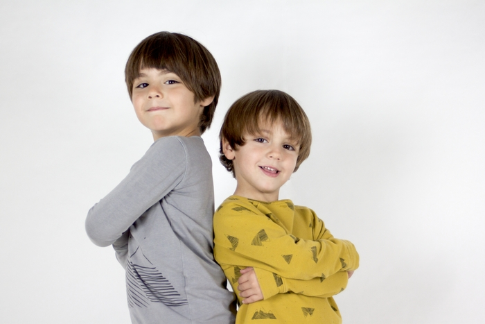aw1516 -lotiekids-clothes-boys-collection