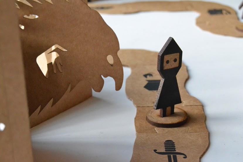 cardboard-toy-milimbo-trails-tales9