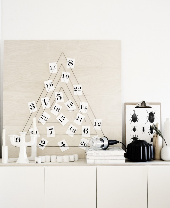 diy-advent-calendar3