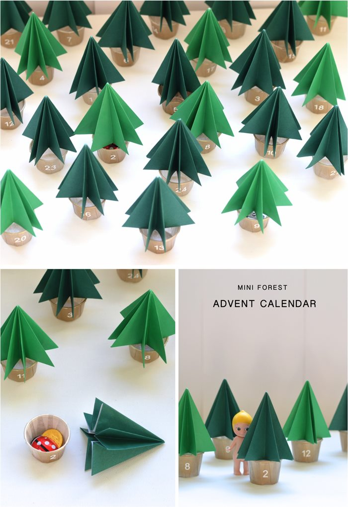 diy-advent-calendar6