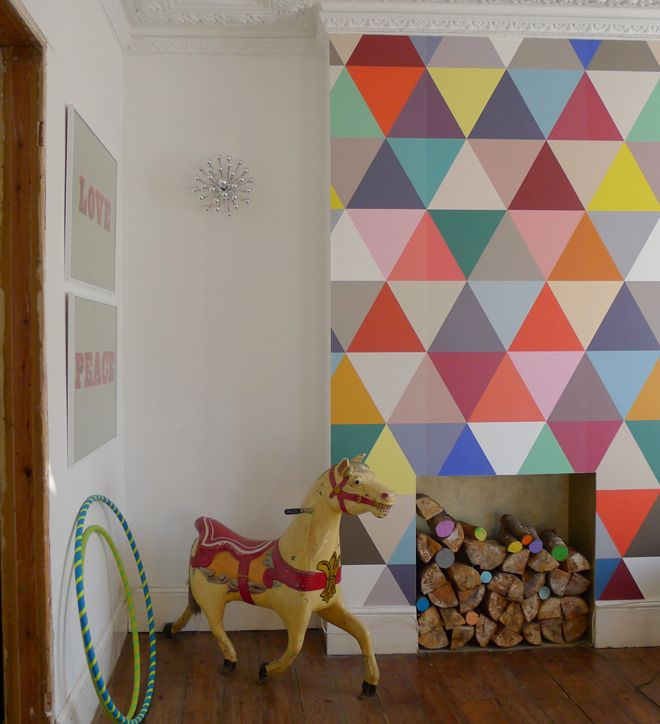 geometrical-decoration-for-kids3