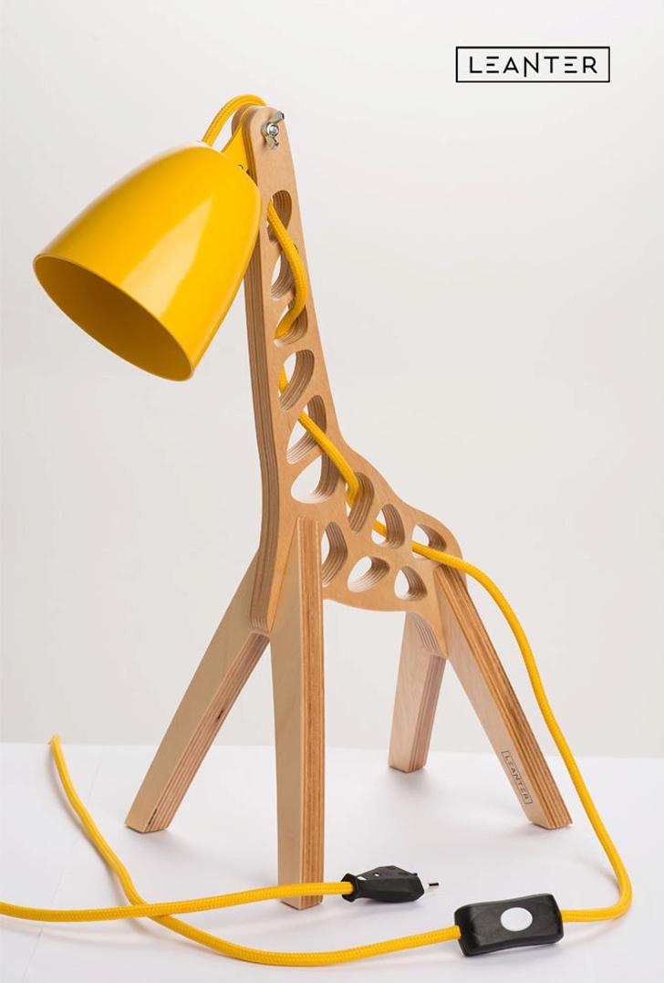 kids.giraffe-lamps3