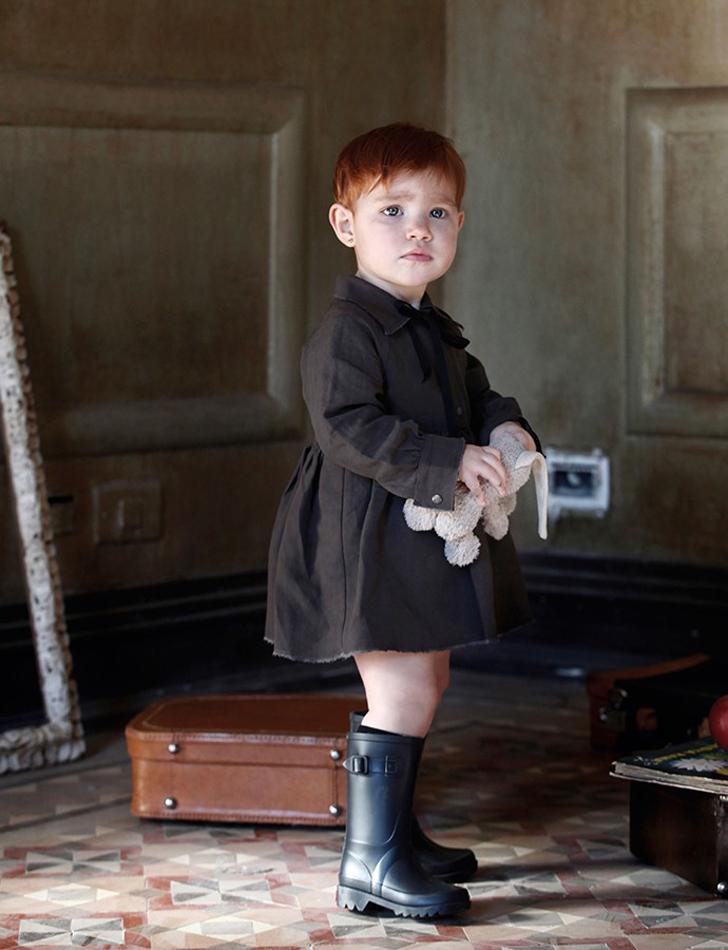 little-creative-factory-baby-coat4