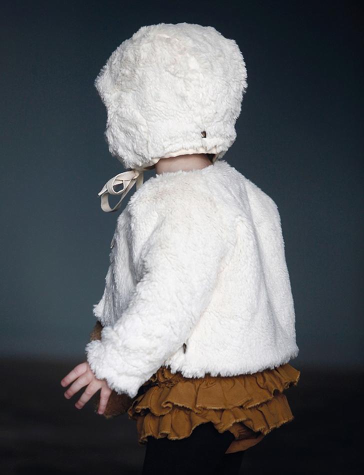 little-creative-factory-babys-clothes2