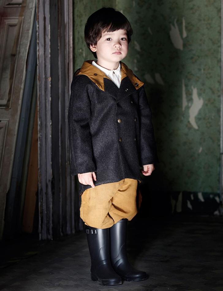 little-creative-factory-boy-fashion6