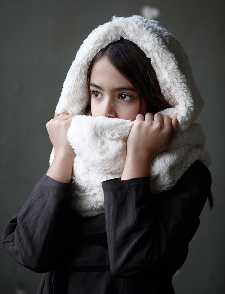 little-creative-factory-fur12