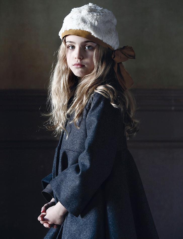 little-creative-factory-girl-coat9