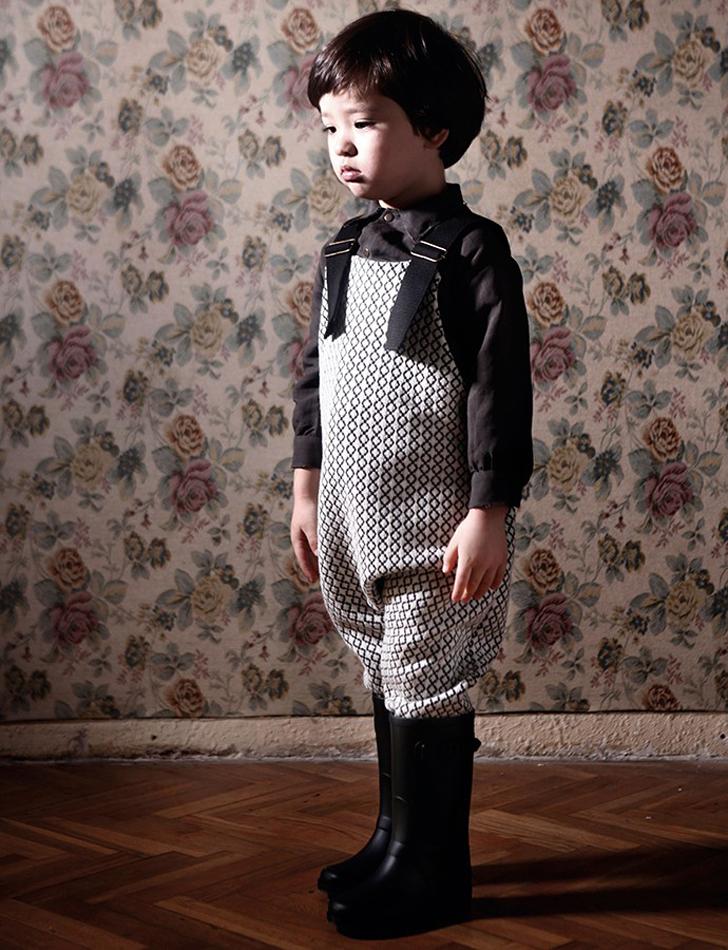 little-creative-factory-jumpsuit7